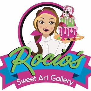 Rocio's Sweet Art Gallery LLC