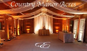 Country Manor Acres