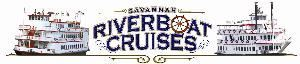 River Street Riverboat Company