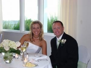 Seacoast Wedding and Event Planning
