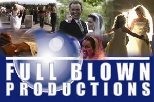 Full Blown Productions, Indianapolis