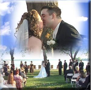Wedding & Event Video Photo Services Manhattan Wedding Videography Photography Videographer NYC NY