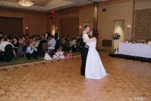 Crystal Ballroom, Southbridge Hotel & Conference Center, Southbridge