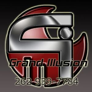 Grand Illusion LLC