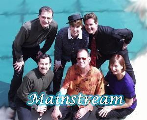 The Mainstream Band