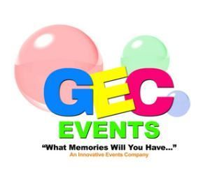 GEC Events | Innovative Event Organizers