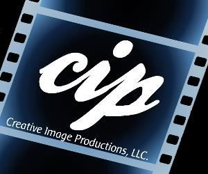 Creative Image Productions, LLC.