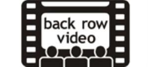 Back Row Video, Lancaster  We can film weddings, sports, student events, interviews,