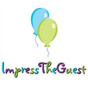 Impress The Guest