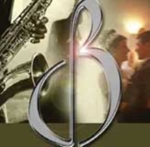 Jerry Bruno Productions, Cleveland — Cleveland wedding bands, Cleveland wedding DJs, all occasion bands and DJs, background dinner music, jazz groups, wedding singers, string quartets, harps, ceremony musicians, and much more, all hand-picked. We only represent the best!