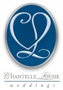 Chantelle Louise Weddings, Burbank — Chantelle Louise Krenn has been professionally trained by the Association of Certified Professional Wedding Consultants (ACPWC) which promotes a level of excellence that has become the standard in the industry for consultants, coordinators and affiliated wedding professionals. 