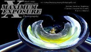 Maximum Exposure Photography