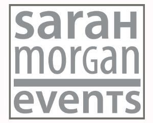 Sarah Morgan Events