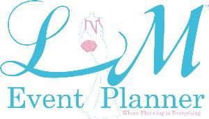 Lisa Michelle Event Planner
