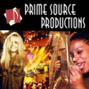 Prime Source Productions Incorporated