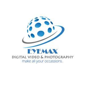 Eyemax Digital Video & photography