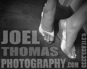 JOEL THOMAS PHOTOGRAPHY