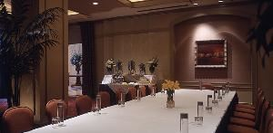 Azalea Room, Grand Hyatt Atlanta In Buckhead, Atlanta — Distinctive Meetings by Hyatt