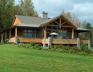 The Mountain Top Inn & Resort, Chittenden