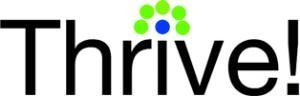 Thrive Events & Marketing