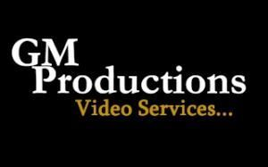 GM Productions, Charleston — We are a full service video company for your commercials, documentaries, training, coporate event, and weddings.