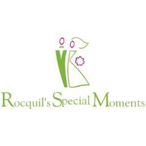 Rocquil's Special Moments, Columbia — We provide 100% stress free, and make oyur day unique,memorable, and special. Contact us for a FREE consultation.