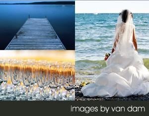images by van dam
