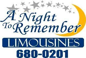 A Night to Remember Limousine