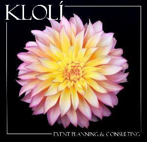 Kloli Event Planning & Consulting