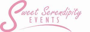 Sweet Serendipity Events