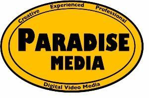 Paradise Media, Watkinsville — Paradise Media is the creative resource for all digital video media. Visit www.paradisemediavideo.com for more information and demo reel.