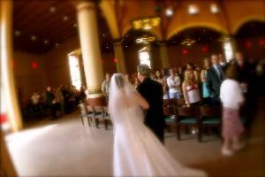 Leila Jones Photography