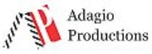 Adagio Productions