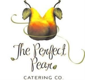 The Perfect Pear Catering Co