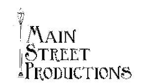 Main Street Productions