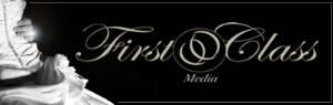 Prince 7 Studios LLC, Honolulu — One of Hawaii's finest videography services.