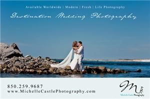 Michelle Castle Photography