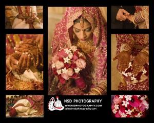 NSD Photography