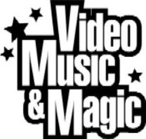 Video, Music & Magic