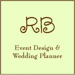 RB Event Design & Wedding Planner