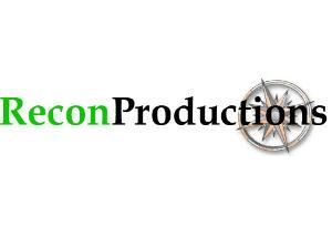 Recon Productions