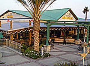 Joe's Crab Shack - Rancho Cucamonga