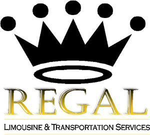 Regal Limousine & Transportation