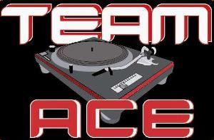 DJ Ace (TEAM ACE,NYC)