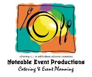 Noteable Events Inc