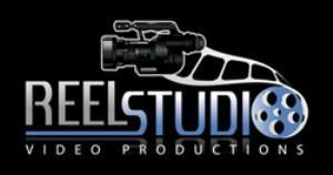 Reel Studio Video Productions