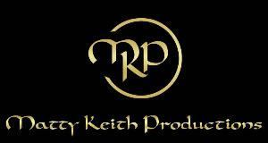 Matty Keith Productions