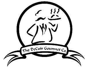 The De Cuir Gourment Co. Incorp., Loganville