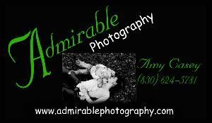 Admirable Photography
