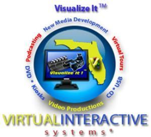 Virtual Interactive Systems